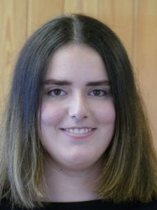 Beatrice Kauer